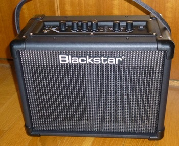 Blackstar1.jpg