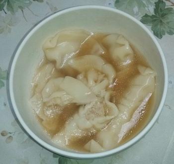 スープ餃子201803.jpg