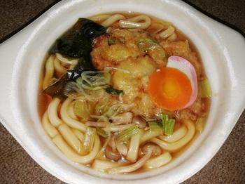 天ぷらと野菜の鍋うどん.jpg