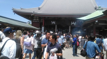 三社祭2015d.jpg